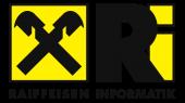 raiffeisen_informati