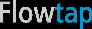 flowtap_logo